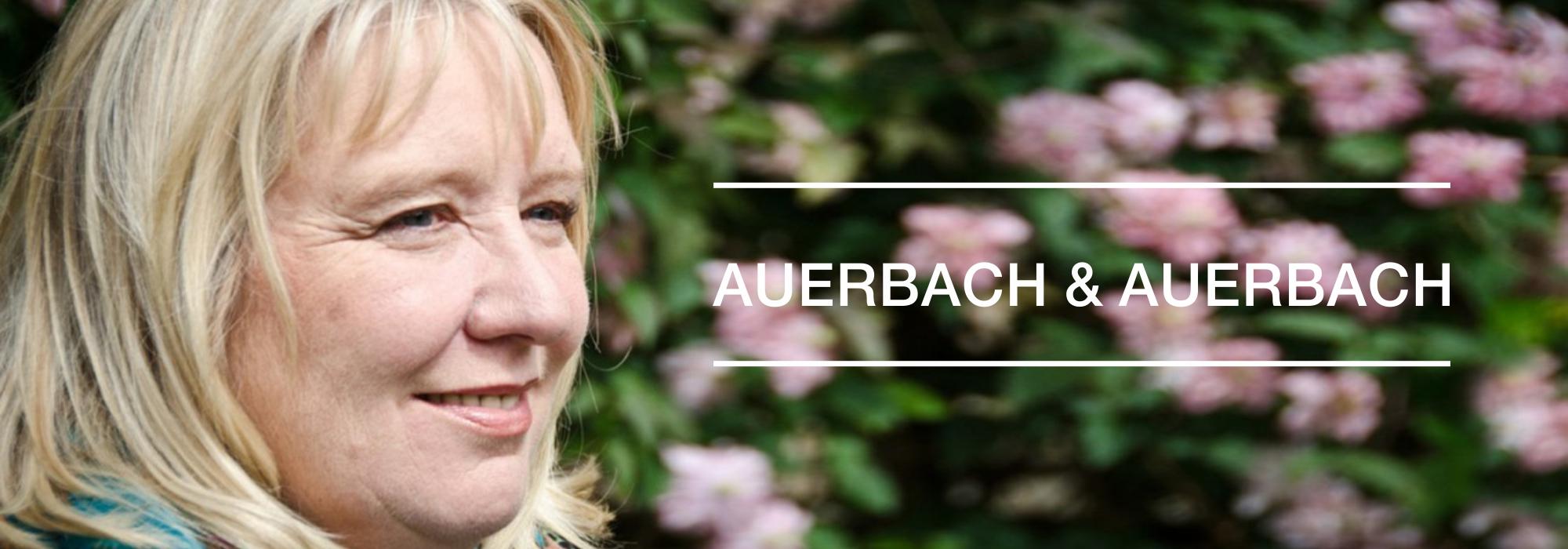 Auerbach & Keller