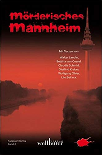Mörderisches Mannheim