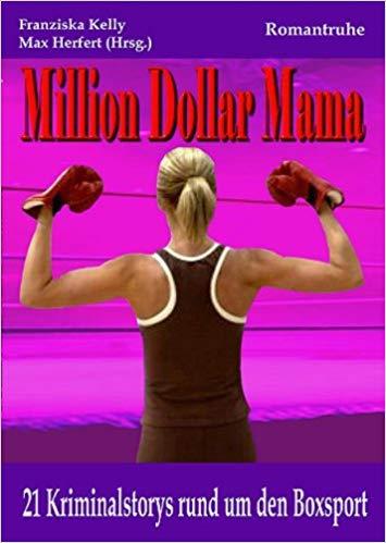Million Dollar Mama