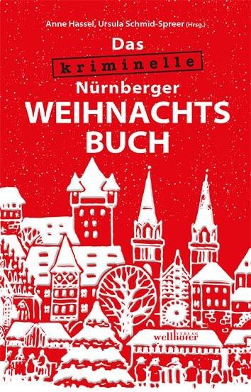 nuernbergerweihnachtsbuch