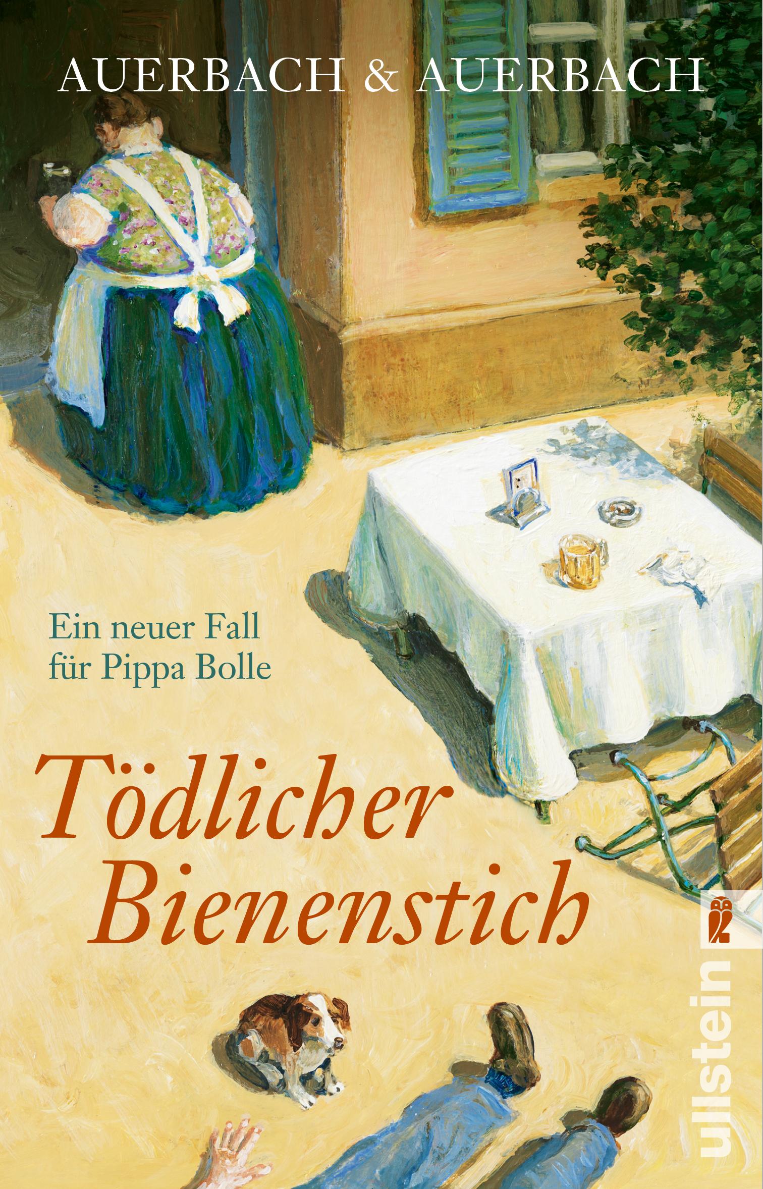Cover_61362_Auerbach_Bienenstich_FIN